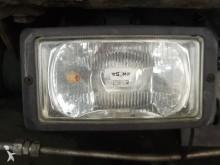phares principaux Renault