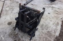 batterie Scania