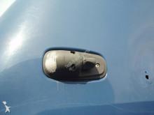 feu arrière Renault