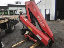 Fassi other spare parts
