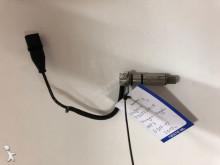 gebrauchter Sensor