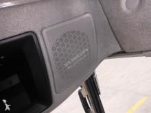 gebrauchter Fahrerhaus/Karosserie