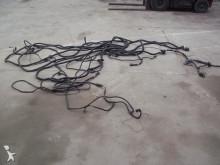 elektrisch systeem DAF