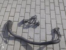 elektroinstalacje używany
