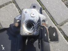 Iveco Fahrerhaus/Karosserie