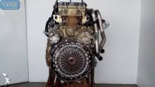 zespół cylindra Mercedes