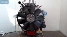 zespół cylindra Iveco