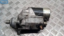 Iveco starter