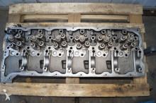 cilindro e pistone Renault