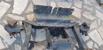 pièces détachées PL Iveco Fixations Cabin Support pour camion Starlis