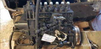 used fuel pump