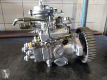 Mitsubishi Pompe à carburant Zexel 4D56 Turbo pour camion