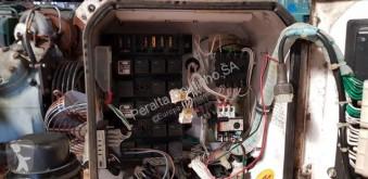 Carrier Autre pièce de rechange du système de refroidissement 91-00028148 pour camion