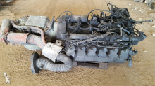 Renault MI7R63045 2137