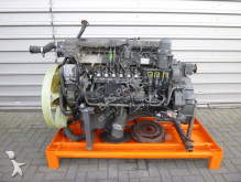 DAF Engine PR183-S2 250Hp