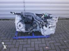 Renault Gearbox VTO2214B