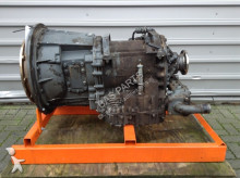 DAF Gearbox MD3060P