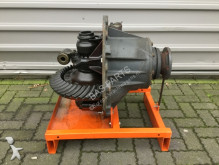 DAF Differential AAS1347