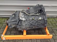 DAF Gearbox 12AS2130 TD