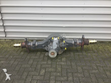 Renault Rear Axle RSS1344C