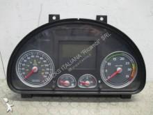 used tachograph