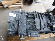 Iveco Boîte de vitesses 16S2220TD pour camion
