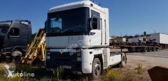 pièces détachées PL Renault Pièces de rechange 480 E-Tech pour tracteur routier