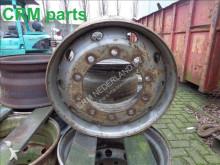 nc 385/65R22.5 Stalen velgen ( price per piece )