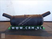 Schmitz Cargobull 28x Brandstof tank/Fuel tank Kunstof/Plastic 200 L