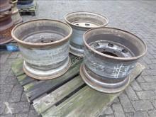 nc 445/45R19.5 Stalen velgen (price per piece )