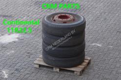 pneumatico usata