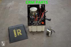 Ratcliff Hydraulische pomp unit Laadklep hydraulische pomp unit 24V