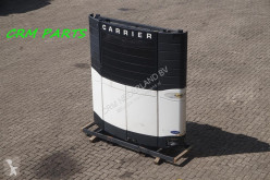 Carrier Vector 1800 Koelmotor