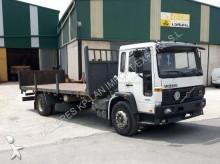 repuestos para camiones Volvo FL6 (PIEZAS / DESGUACE)