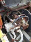 nc Pompe hydraulique PELJOB LS386 pour camion