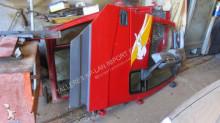 repuestos para camiones Iveco Porte pour tracteur routier LD440E42