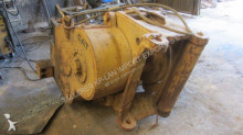 Caterpillar D8H truck part