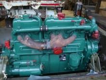 motor Berliet