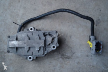 ricambio per autocarri Renault Cylindre récepteur d'embrayage VOLVO FH 4 / Range T / Clutch servo / AT gearbox pour tracteur routier VOLVO FH 4 / Range T