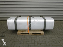 Volvo Fuel Tank 630 Ltr