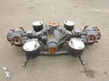 DAF Rearaxle AAS1347