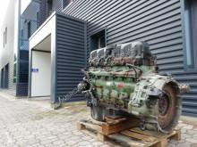 DAF XF105 Moteur MX 510hp pour camion