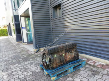 DAF Bloc moteur MX pour camion XF 105