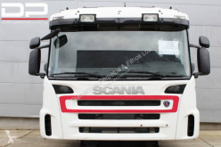 Scania CR19 Normal