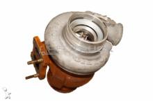 turbocompressore usato