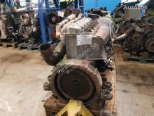 Deutz Moteur /ENGINE - BF6L913 pour camion