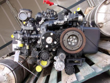 Renault MOTEUR MDE5 240 CV