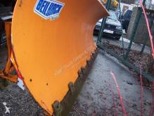 Bilder ansehen Beilhack  LKW Ersatzteile