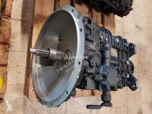 ZF Boîte de vitesses /Gearbox 6S 890 pour camion