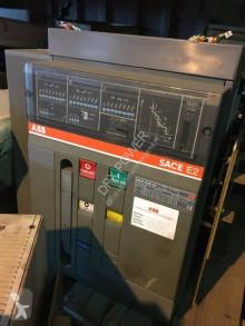 elektrisch systeem ABB